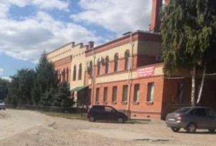 Здание Сбербанка в Пугачеве продано за 5 млн