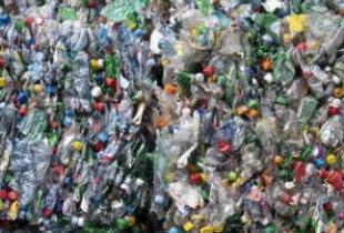 Жители смогут оплачивать мусор по факту накопления