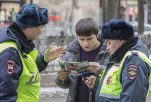 Режим самоизоляции: кому что можно и что нельзя в Саратовской области