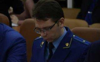 В Саратовской области введут новый штраф