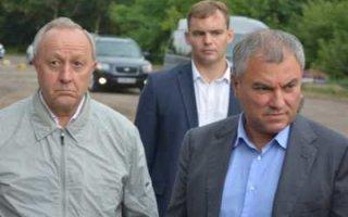 Больницы Саратовской области накопили огромные долги