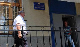"""Заведено уголовное дело на сотрудников МО МВД """"Пугачевский"""""""