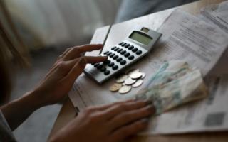 Управляющие компании приписывают гражданам несуществующие долги
