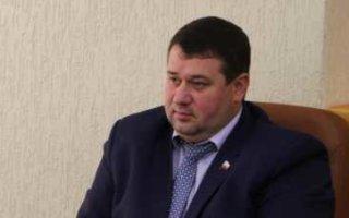 Доверие к Денисенко = недоверие к Пьяных?