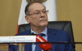 Режим самоизоляции в Саратовской области продлят до 26 июля