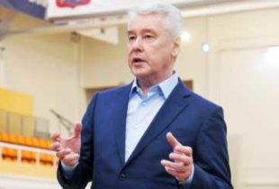Собянин начал оправдываться за нарушение прав граждан