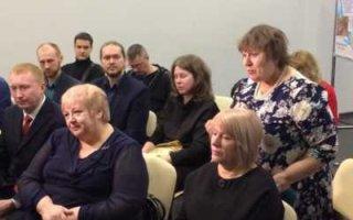 """Н. Панков: """"Гречушкину даже в лицо не знают…"""""""