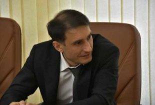 """Радаев убрал руководителя, """"кошмарившего"""" медучреждения области"""