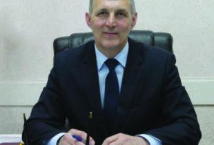 Представление в адрес М. Садчикова