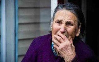 """""""Светлое"""" будущее: пенсий не будет, рост преступности, анклавы для богатых"""