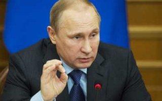Президент похвалил СМИ, которые критикуют власть