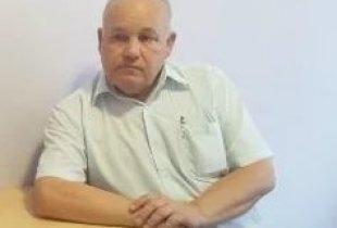 Директора Пугачевского ДК отправили в отпуск на время проверки
