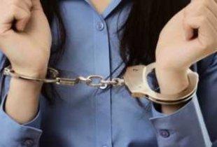 Чиновнице из Перелюбского района грозит семь лет лишения свободы