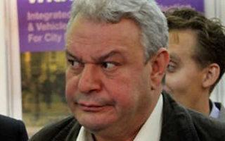 Единоросс Писной предложил поднять в области размер взносов за капремонт
