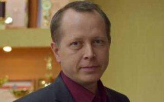 """Владимир Есипов: Все """"чудесатее и чудесатее""""…"""