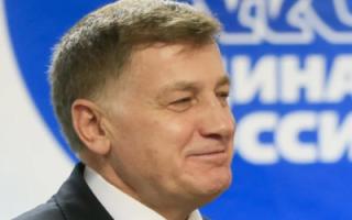"""""""Кристальной"""" честности всё люди"""