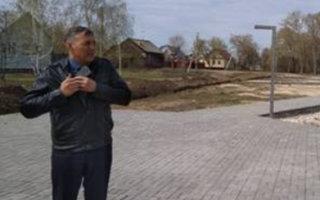 """Запоздалый """"плач Ярославны"""""""