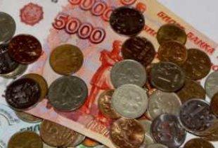 Саратовские чиновники выискивают лазейки, чтобы не платить людям пособия и надбавки