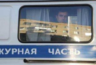 Депутата Бондаренко оштрафовали на 25 тысяч рублей