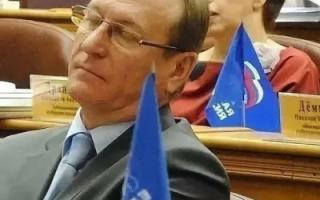 В Госдуме нашли депутатов, молчавших 14 лет