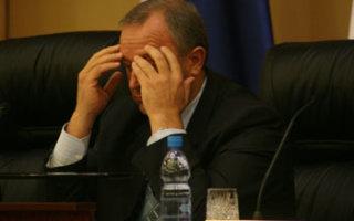 У журналистов и предпринимателей возникли большие сомнения в адекватности Радаева