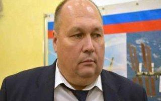Радаевский министр получил 2,5 года колонии