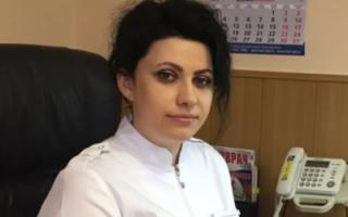 В Пугачеве сменился главный врач районной больницы
