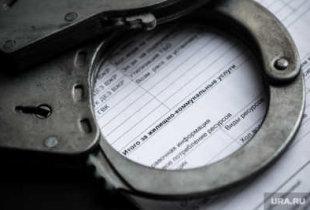 В России предложили ужесточить уголовную ответственность для ИП за неуплату налогов