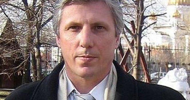 Роман Манекин о нападении на дом коллеги в Пугачеве
