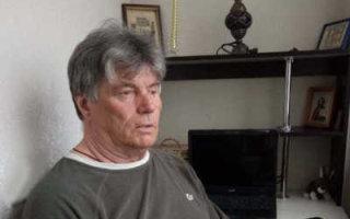 Интервью с писателем Евгением Дворянчиковым