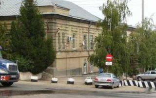 Пугачевским полицейским все равно?