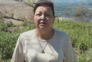 Коммунисты решают вопросы водоснабжения в Пугачевском районе (видео)