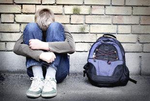 В области удвоилось число попыток самоубийств среди подростков