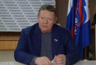 Н. Панков: Люди платят немалые взносы за капремонт, а качественной услуги не получают
