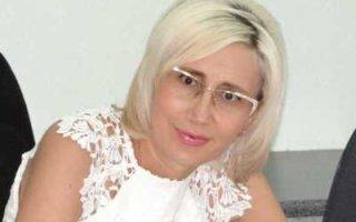 Осуждена еще один член областного правительства