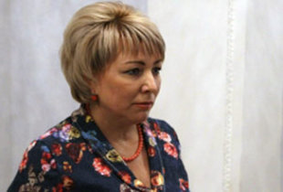 Министр Гаранина распорядилась развивать областную культуру через Facebook