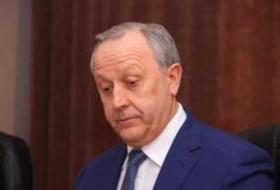 Радаев сорвал сроки нескольких нацпроектов в Саратовской области