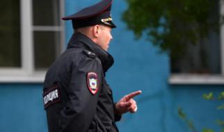 Полиция раскрывает менее половины преступлений против собственности