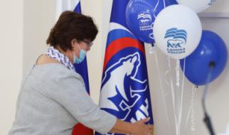 """Руководство """"Единой России"""" провоцирует протестное голосование в регионах"""