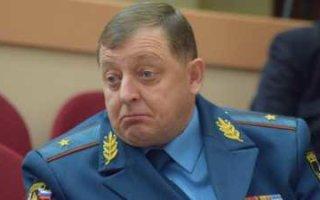 Силовики задержали брата губернатора Радаева