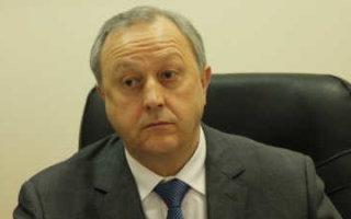 Новые прогнозы об отставке Радаева