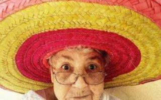 Надбавка к пенсии: кому и сколько полагается