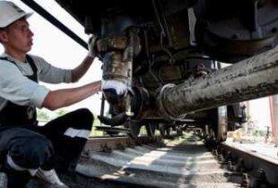 Подорожание топлива вызовет очередной скачок цен на продукты
