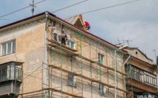 Управляющие компании заявили о необходимости повышения квартплаты для россиян