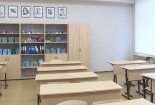 Школьники 6-11 классов частично переходят на дистанционное обучение
