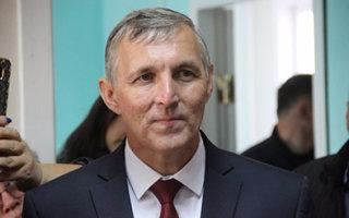 От Волоколамска до Пугачева