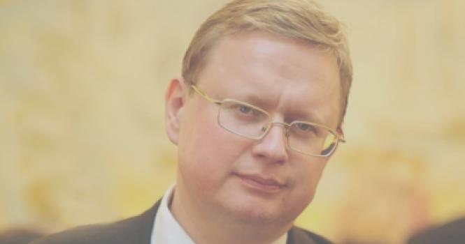 Экономист допустил отмену пенсионной реформы перед выборами в Госдуму