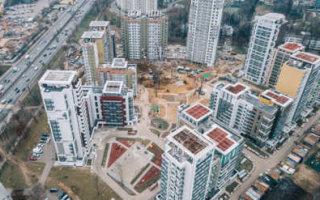 Верховный суд: НДС не должен включаться в кадастровую стоимость недвижимости