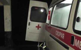 Найден водитель сбивший насмерть пешехода в Пугачеве