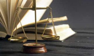 Судью наказали за предвзятость к неплательщику копеечного штрафа